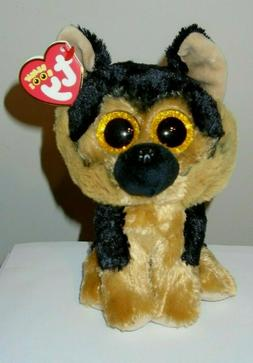 2020 beanie boos 6 spirit german shepherd
