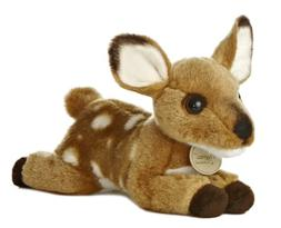 "Aurora World 26165 Miyoni Fawn 9"" Plush"