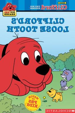 Clifford's Loose Tooth