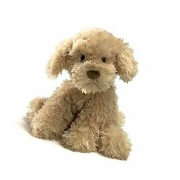 GUND Nayla Cockapoo Dog Stuffed Animal Plush, 10.5""