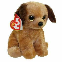 Authentic Ty Beanie Babies collection  Houston the Dog