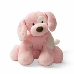 Baby Gund Spunky - Medium