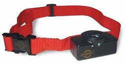 PetSafe Standard Bark Collar PBC-102