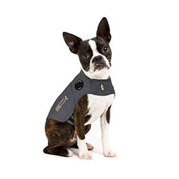 Thundershirt Behavior Modification Shirt For Dogs - XSmall -