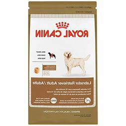 ROYAL CANIN BREED HEALTH NUTRITION Labrador Retriever Adult