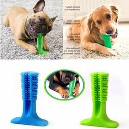 Bristly Brushing Stick World's Most Effective Toothbrush for
