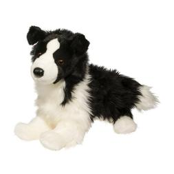 Douglas Chase Border Collie