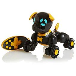 WowWee Chippies Robot Toy Dog -  Chippo