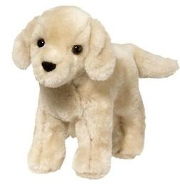 Cuddle Toys 3996 20 cm Long Cornell Yellow Labrador Plush To