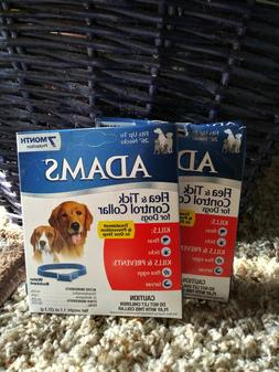 Flea And Tick Prevention For Dogs Control Collar Treatment 7