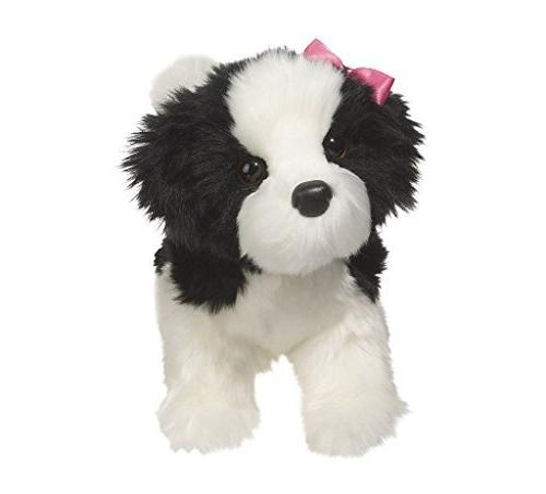 Douglas Cuddle Plush DOG