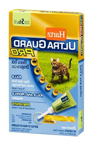 10843 ultra guard flea tick