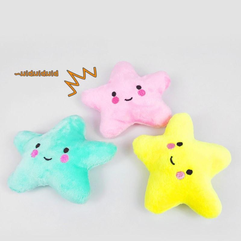1pc Puppy <font><b>Dog</b></font> Chew <font><b>Toy</b></font> Fruit Vegetable <font><b>Chicken</b></font> <font><b>Toy</b></font> Cat Pets Plush Radish