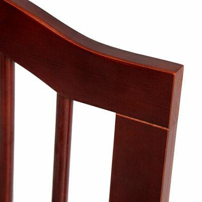 """24"""" 4 Freestanding Safety Gate Fence"""