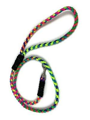 3.5 Dog Leash Clasp