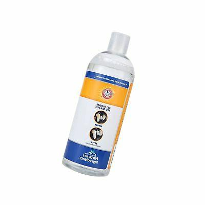 ARM and Hammer, Care Additive size: 16 Fl Oz