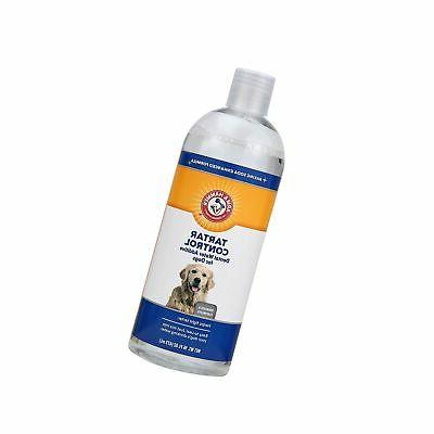 ARM Hammer, Care Additive size: 16 Fl Oz