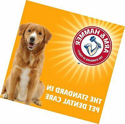 ARM and Hammer, Care Dental Additive 16 Oz