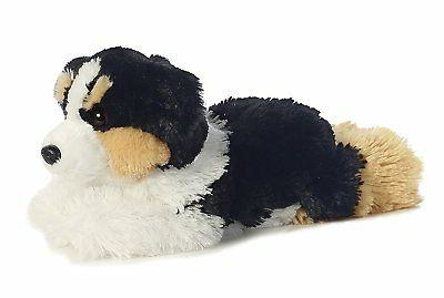 Aurora World Flopsie Dog/Auzzie Plush
