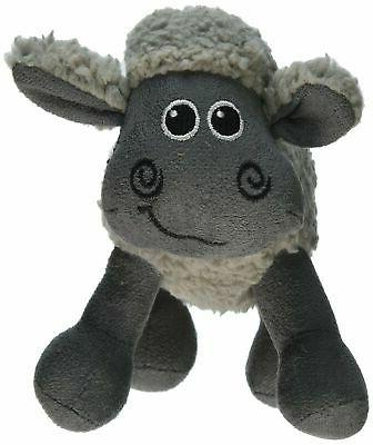 assorted animals lamb cuddle toy