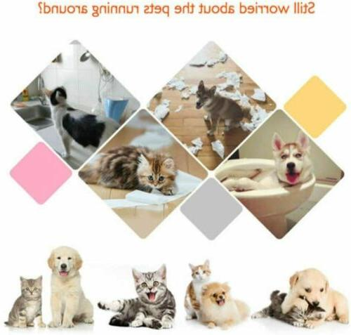 Baby Pets Safety Home Net Portable Guard Indoor