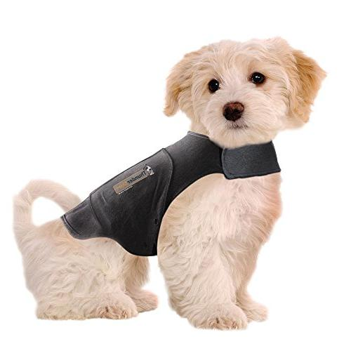 Thundershirt For Dogs XSmall -