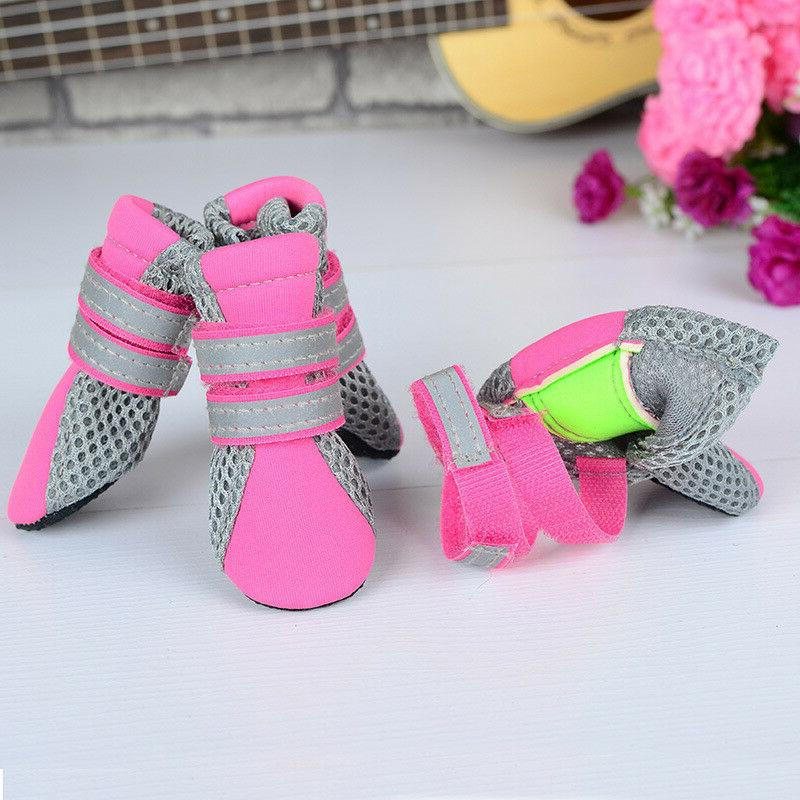 Big Dog New Breathable Walking Sandals Boots For
