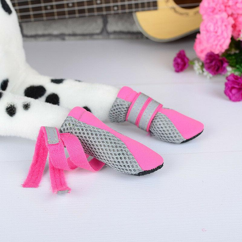 Big Dog Breathable Summer Sandals For
