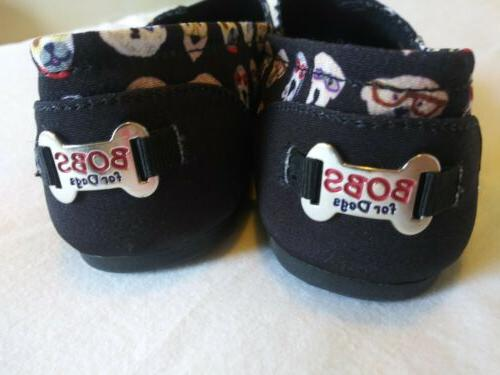 Bobs for Dogs Skechers Casual Women's New