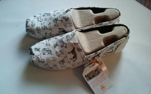 bobs for dogs by sketchers memory foam