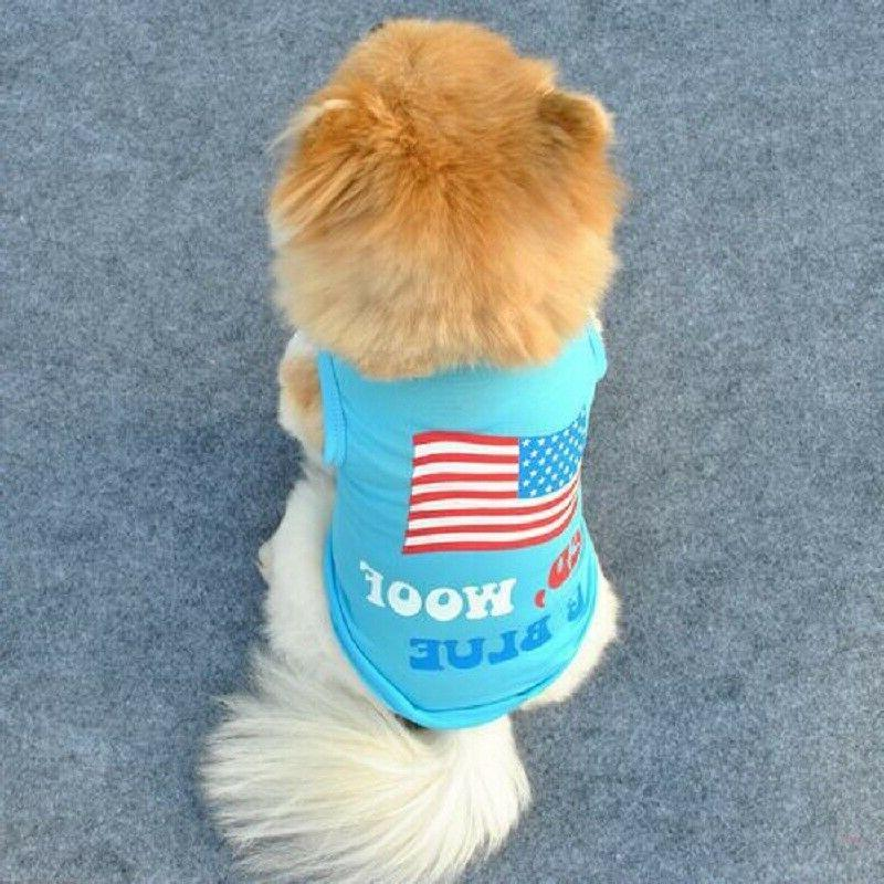 Chihuahua Sweater Clothes For Small USA