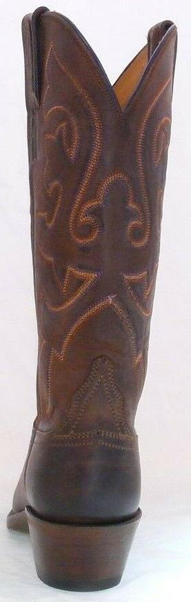 Lucchese CH
