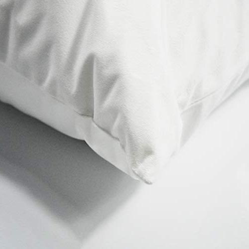 """Darkchocl Daily Decoration Pillow Covers Pillow for Couch Sofa or Bed Quality Design Cotton x 18"""""""