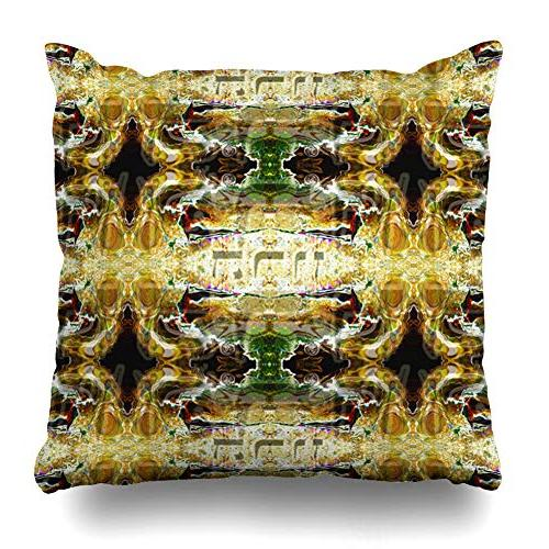 daily decoration throw pillow covers