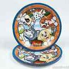 Dog and Puppy Party Supplies- See my store for more dog and