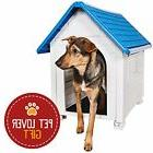 Animals Favorite Dog House  New