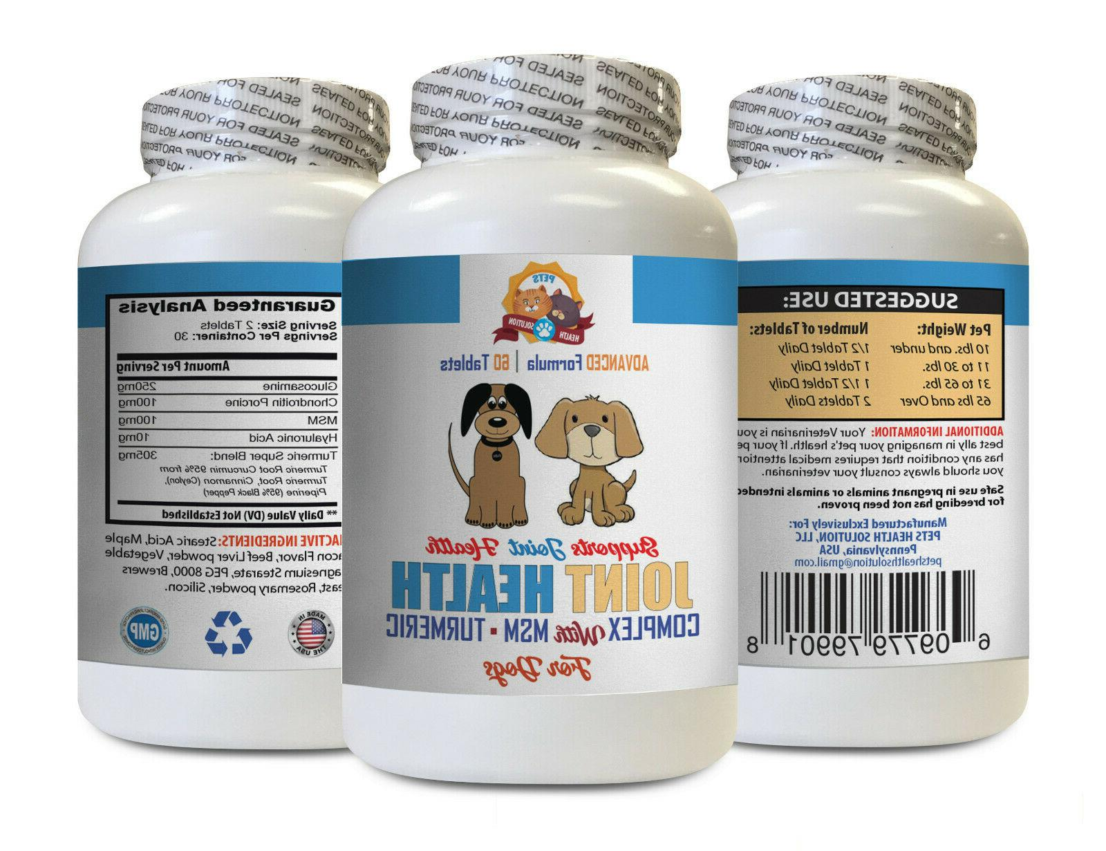 extend joint care for dogs dog joint
