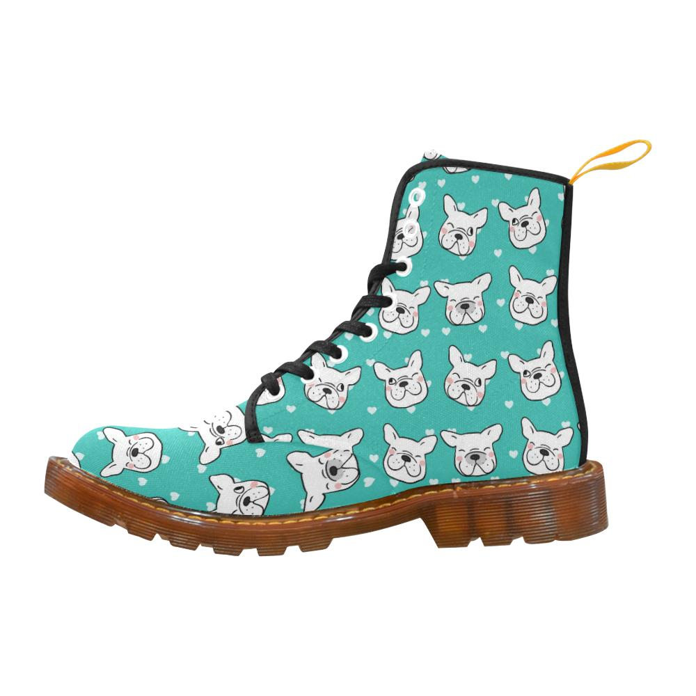 Fashion Up Booties for Ladies for Head Pug Dog