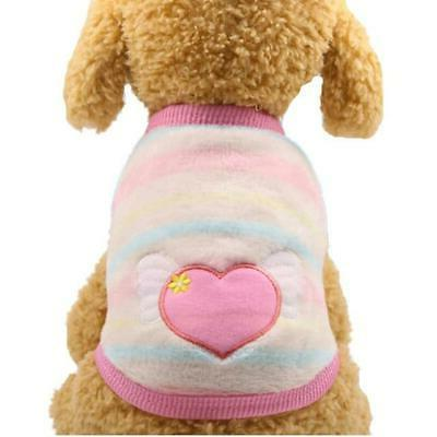 Fleece for Clothes for Clothing Pet Costume