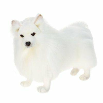 german spitz toy reproduction