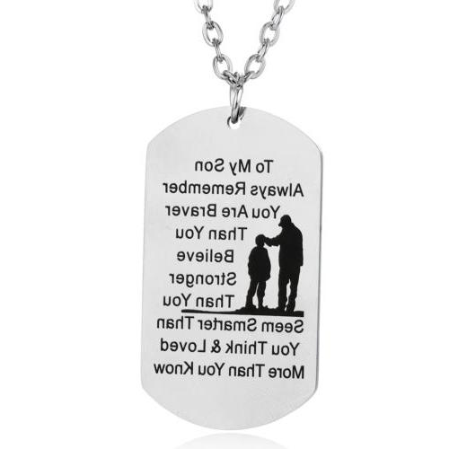 Gifts For Mother Women Keychain