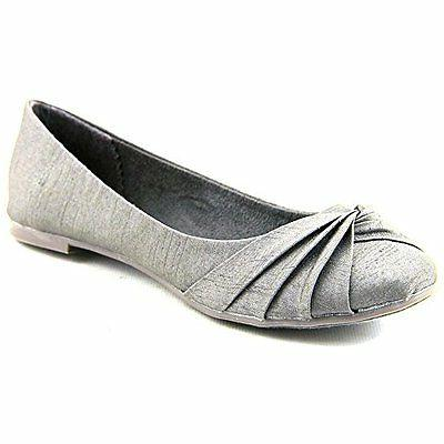 Rocket Dog Women's Myrna Flat Shoes  - 8.0 M
