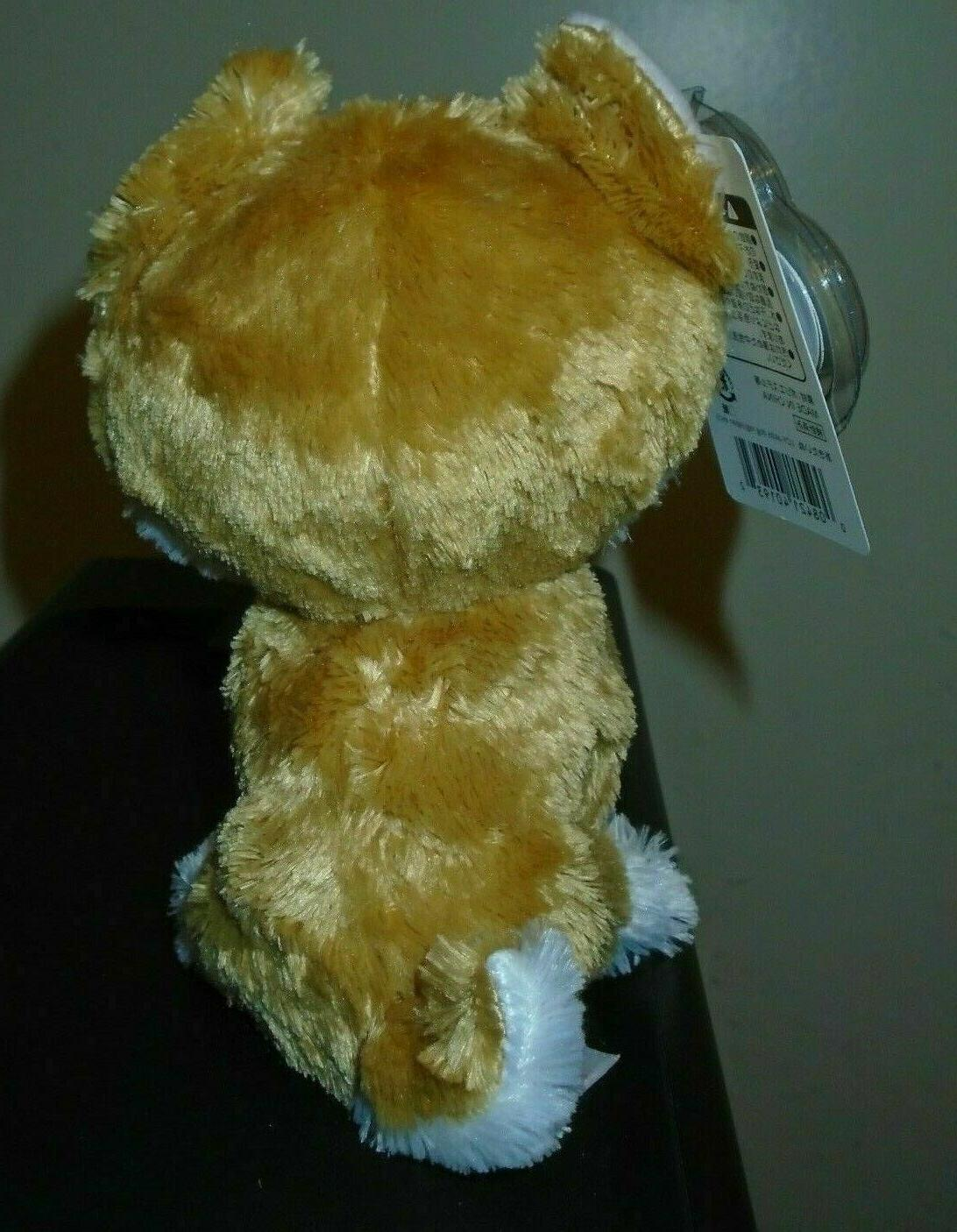 NM* Boo's - LOY the Dog NEW