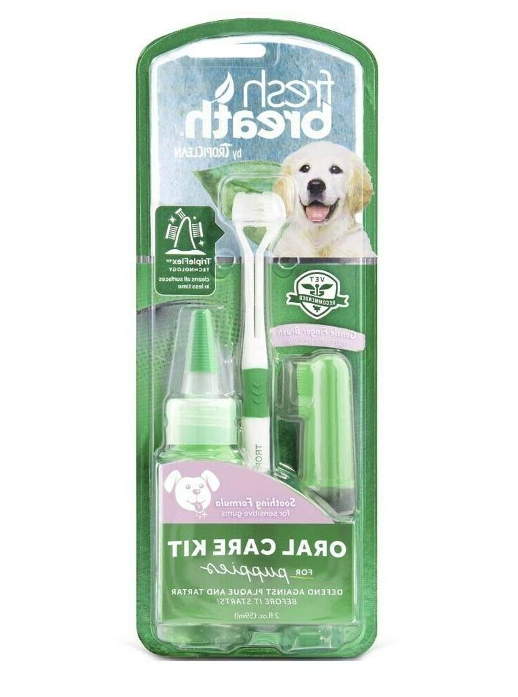 TropiClean for Dogs