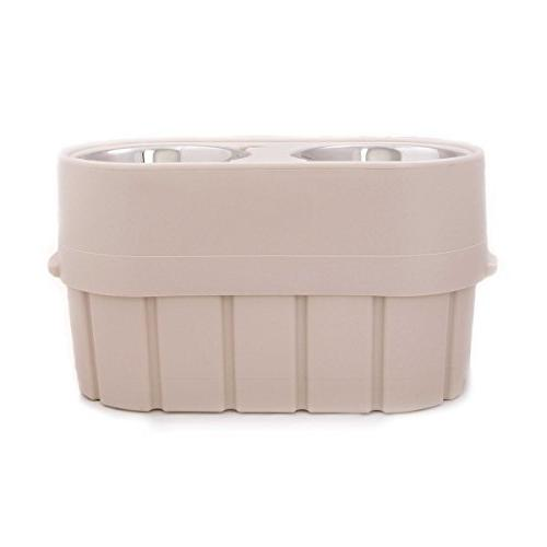 ourpets store n feed adjustable