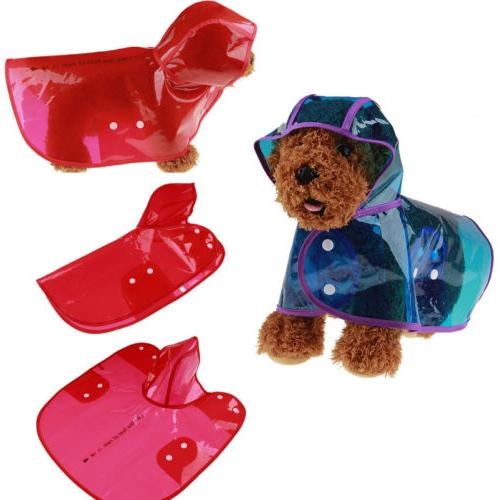 Pet coat Small Puppy Dogs Cute