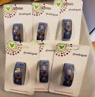 Disney Pixar Toy Story Land Slinky Dog Magicband 2 Magic Ban