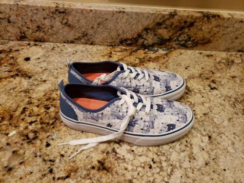 RARE! for Dogs Cat Shoes Women's worn