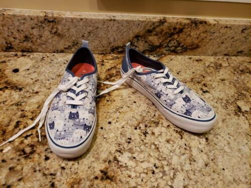 rare skechers bobs for dogs lace up