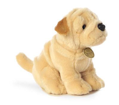 Tots Sharpei Pup 9 by